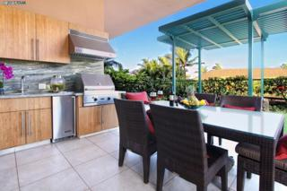 130  Kai Malina Pkwy  150, Lahaina, HI 96761 (MLS #364110) :: Elite Pacific Properties LLC