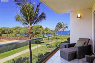 130  Kai Malina Pkwy  204, Lahaina, HI 96761 (MLS #364114) :: Elite Pacific Properties LLC