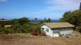 3145  Mapu  , Kihei, HI 96753 (MLS #364126) :: Elite Pacific Properties LLC