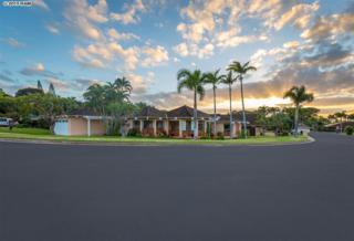 46  Hoawaa  , Kihei, HI 96753 (MLS #364129) :: Elite Pacific Properties LLC