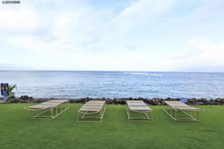 4471  Lower Honoapiilani Rd  103, Lahaina, HI 96761 (MLS #364151) :: Elite Pacific Properties LLC