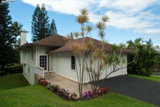 2811  Liholani  3, Makawao, HI 96768 (MLS #364155) :: Elite Pacific Properties LLC