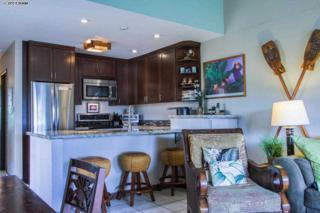 1299  Uluniu Rd  H-201, Kihei, HI 96753 (MLS #364158) :: Elite Pacific Properties LLC