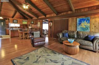 164  Kealaloa  , Makawao, HI 96768 (MLS #364162) :: Elite Pacific Properties LLC