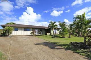355  Aliiolani  , Makawao, HI 96768 (MLS #364171) :: Elite Pacific Properties LLC