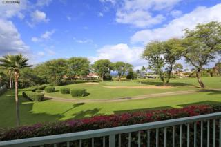 3950  Kalai Waa  X-101, Kihei, HI 96753 (MLS #364174) :: Elite Pacific Properties LLC