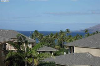 24  Kilolani  K204, Kihei, HI 96753 (MLS #364180) :: Elite Pacific Properties LLC