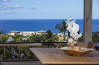 10  Wailea Ekolu  914, Wailea/Makena, HI 96753 (MLS #364208) :: Elite Pacific Properties LLC