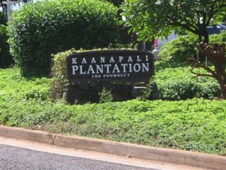 150  Puukolii  16, Kaanapali, HI 96761 (MLS #364209) :: Elite Pacific Properties LLC