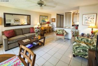 2191 S Kihei  2223, Kihei, HI 96753 (MLS #364212) :: Elite Pacific Properties LLC