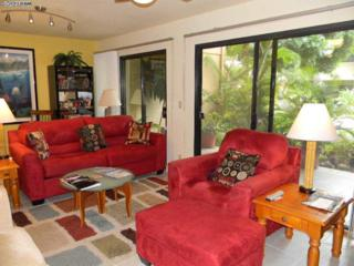 1450 S Kihei  B-102, Kihei, HI 96753 (MLS #364225) :: Elite Pacific Properties LLC