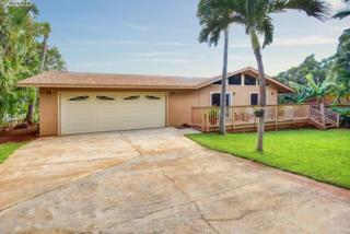 30  Oia  , Wailuku, HI 96793 (MLS #364235) :: Elite Pacific Properties LLC