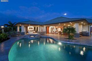 228  Crestview Rd  , Lahaina, HI 96761 (MLS #364241) :: Elite Pacific Properties LLC