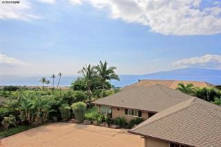 72  Paia Pohaku  , Lahaina, HI 96761 (MLS #364258) :: Elite Pacific Properties LLC