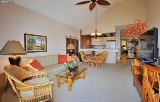 155  Wailea Ike  48, Kihei, HI 96753 (MLS #364283) :: Elite Pacific Properties LLC