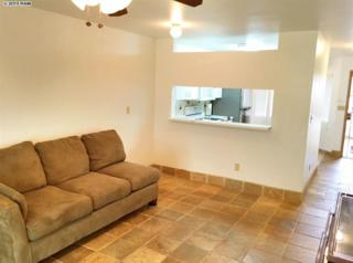 34  Waiaka  46-105, Wailuku, HI 96793 (MLS #364295) :: Elite Pacific Properties LLC