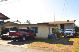 22  Koki  , Kihei, HI 96753 (MLS #364306) :: Elite Pacific Properties LLC