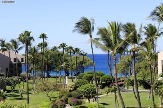 2695 S Kihei  3-404, Kihei, HI 96753 (MLS #364316) :: Elite Pacific Properties LLC