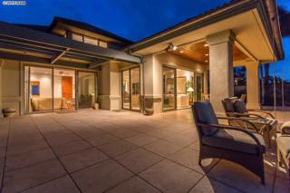 504  Pacific  67, Lahaina, HI 96761 (MLS #364318) :: Elite Pacific Properties LLC