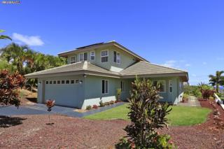33  Kamalei  , Kahului, HI 96732 (MLS #364319) :: Elite Pacific Properties LLC