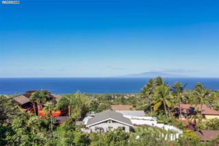 3408  Hookipa  , Kihei, HI 96753 (MLS #364320) :: Elite Pacific Properties LLC