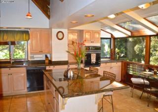 2837  Liholani Sr  , Pukalani, HI 96753 (MLS #364326) :: Elite Pacific Properties LLC