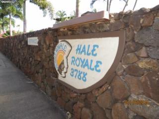 3788  Lower Honoapiilani  F104, Lahaina, HI 96761 (MLS #364329) :: Elite Pacific Properties LLC