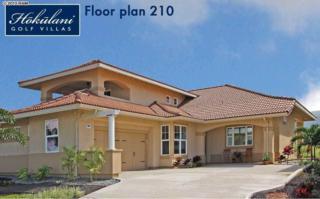 102  Umeke St  38, Kihei, HI 96753 (MLS #364352) :: Elite Pacific Properties LLC