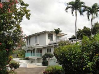 100  Hale Hookipa  , Kihei, HI 96753 (MLS #364361) :: Elite Pacific Properties LLC