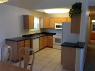 10  Halili Ln  1C, Kihei, HI 96753 (MLS #364388) :: Elite Pacific Properties LLC