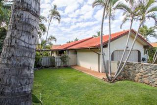 114  Lanakila  , Kihei, HI 96753 (MLS #364408) :: Elite Pacific Properties LLC
