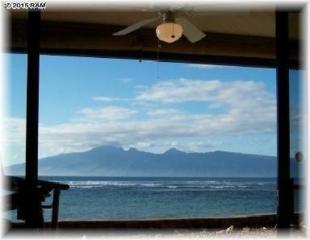 4435  Lower Honoapiilani  111, Lahaina, HI 96761 (MLS #364415) :: Elite Pacific Properties LLC