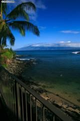 5255  Lower Honoapiilani  101, Lahaina, HI 96761 (MLS #364424) :: Elite Pacific Properties LLC