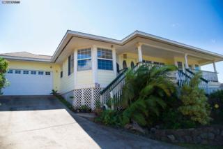 14  Puahanui  , Lahaina, HI 96761 (MLS #364430) :: Elite Pacific Properties LLC