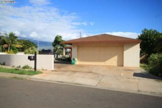603  Kaiola  , Kihei, HI 96753 (MLS #364440) :: Elite Pacific Properties LLC