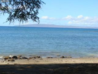 832  Olowalu Village  , Lahaina, HI 96761 (MLS #364449) :: Elite Pacific Properties LLC