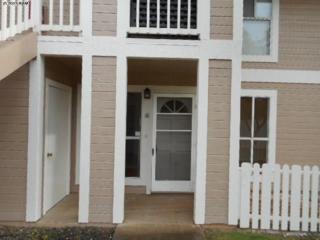 10  Kopi  3-102, Wailuku, HI 96793 (MLS #364454) :: Elite Pacific Properties LLC
