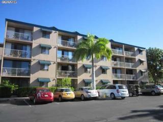 2219  Kihei  A-308, Kihei, HI 96753 (MLS #364455) :: Elite Pacific Properties LLC