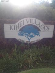 140  Uwapo Rd  15-102, Kihei, HI 96753 (MLS #364458) :: Elite Pacific Properties LLC
