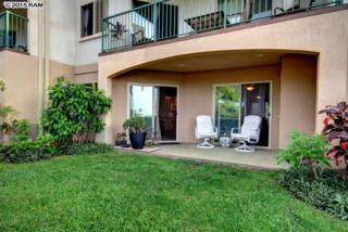 44  Kanani  3-103, Kihei, HI 96753 (MLS #364470) :: Elite Pacific Properties LLC