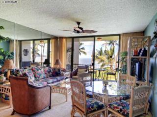1310  Uluniu Rd  203, Kihei, HI 96753 (MLS #364484) :: Elite Pacific Properties LLC