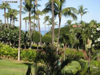 2695 S Kihei  6-202, Kihei, HI 96753 (MLS #364487) :: Elite Pacific Properties LLC