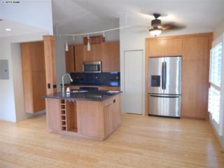12  Waipaa  42-202, Wailuku, HI 96793 (MLS #364497) :: Elite Pacific Properties LLC