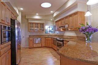 79  Kulamanu Cir  , Kula, HI 96790 (MLS #364508) :: Elite Pacific Properties LLC