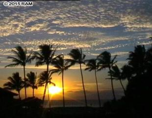 49 W Lipoa  C-213, Kihei, HI 96753 (MLS #364513) :: Elite Pacific Properties LLC