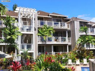155  Wailea Ike  45, Kihei, HI 96753 (MLS #364530) :: Elite Pacific Properties LLC