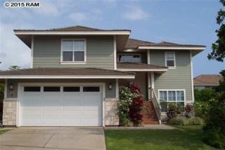 114  Ahekolo  , Kihei, HI 96753 (MLS #364533) :: Elite Pacific Properties LLC