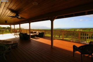 92  Ikena Kai  , Kula, HI 96790 (MLS #364540) :: Elite Pacific Properties LLC