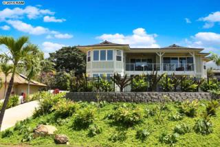 385  Kualono  , Kihei, HI 96753 (MLS #364578) :: Elite Pacific Properties LLC