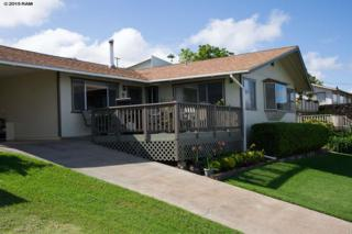 27  Kalihi  , Kula, HI 96790 (MLS #364585) :: Elite Pacific Properties LLC